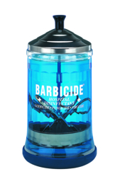 Barbicide 630ML flacon