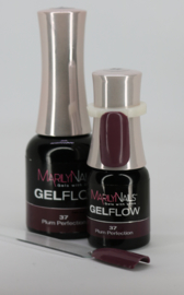 MN | GelFlow #37 - 4ml