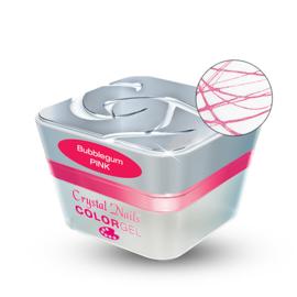 CN | Spidergel / Bubblegum Pink 3ml