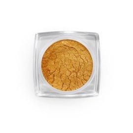 Moyra | Pigment Powder 39
