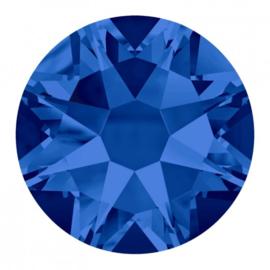 Swarovski | Capri Blue SS5