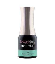MN | GelOne #23 - 7ml