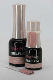 MN | GelFlow #35 - 4ml