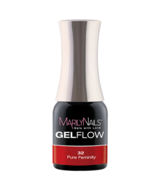 MN | GelFlow #32 - 4ml