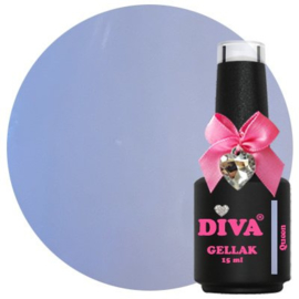 Diva | Queen 15ml