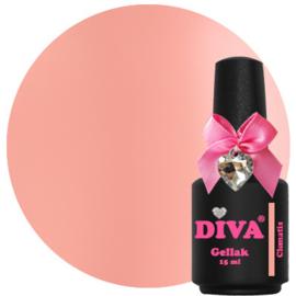 Diva | Clematis 15ml