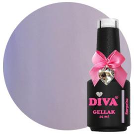Diva | Surprise 15ml