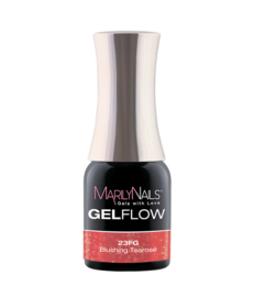 MN | GelFlow #23fg - 4ml