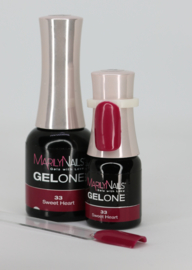 MN | GelOne #33 - 7ml
