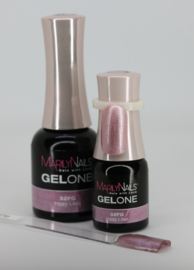 MN | GelOne 32fg - 7ml