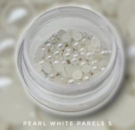 Parels (Pearls)