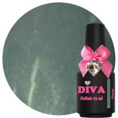 Diva | Forest 15ml