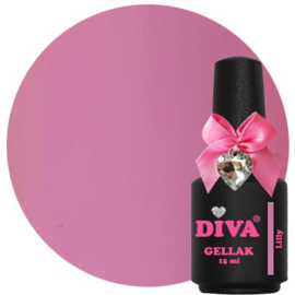 Diva | Lilly 15ml