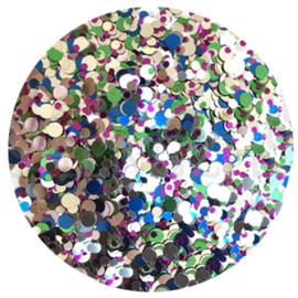 Diva   Pretty Confetti   17