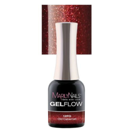 MN | Gelflow Old Cabernet #12fg - 4ml
