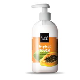 CN | Tropical Touch 250ml