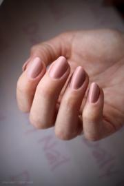 Daily Nail - Sexy Skin