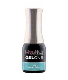 MN | GelOne #22 - 7ml