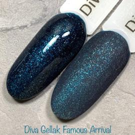Diva | Famous Arrival 15ml