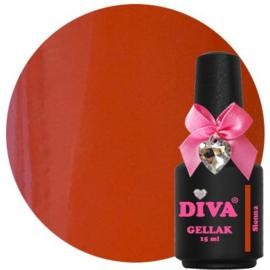 Diva | Sienna 15ml