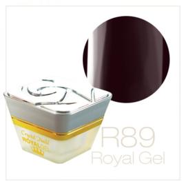 CN | Royalgel 89