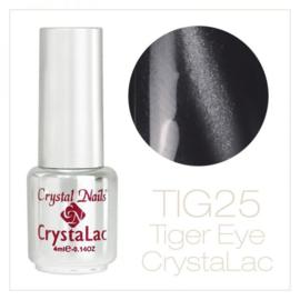 CN | TigerEye 25