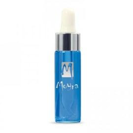 Moyra | Cuticle Oil / Nagelriemolie Sky Blue Vanille 15ml