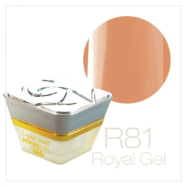 CN | RoyalGel 81