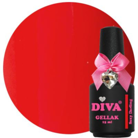 Diva | Sexy Darling 15ml