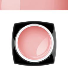 MN | EasyFill - Covergel 3ml