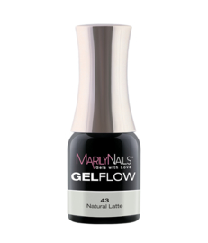 MN | GelFlow 43 - 4ml