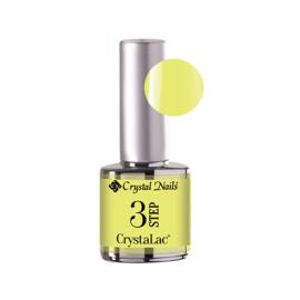 CN | 3S84   4ml