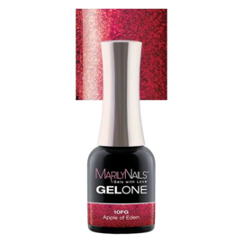 MN | GelOne Apple of Eden #10fg - 4ml