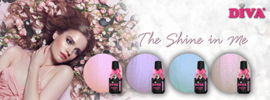 The Shine in Me Collectie