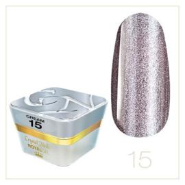 CN | Royal Cream 15