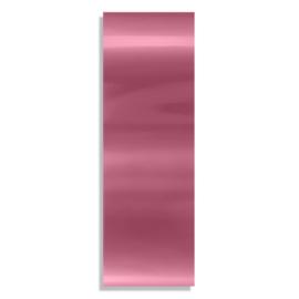 Moyra | Easy Transfer Foil 03 - Rosé