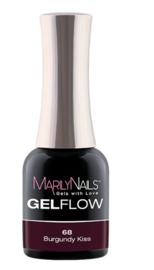 MN | GelFlow 68 - 4ml