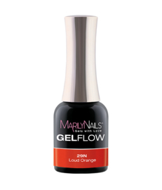 MN | GelFlow #29n - 4ml