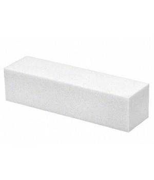 DN   White Block Buffer Wit 120grit