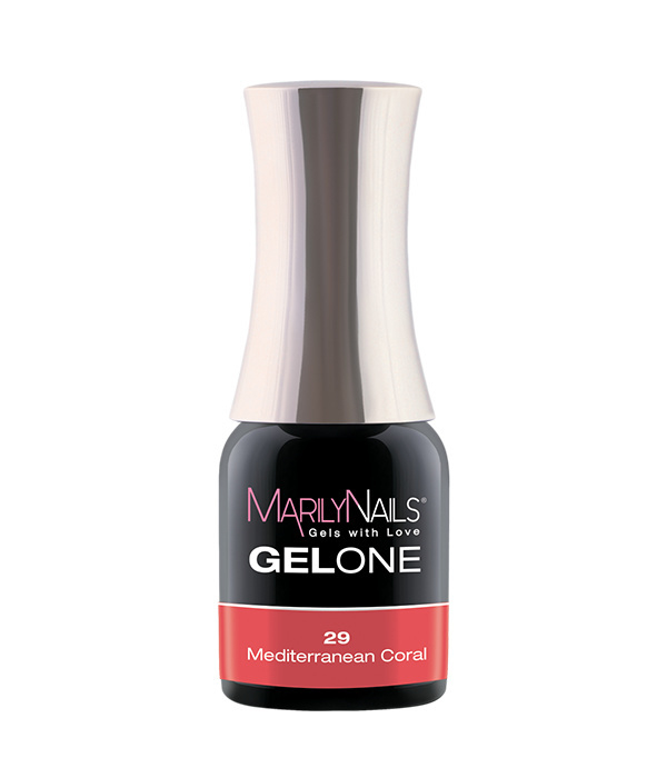 MN | GelOne #29 - 7ml