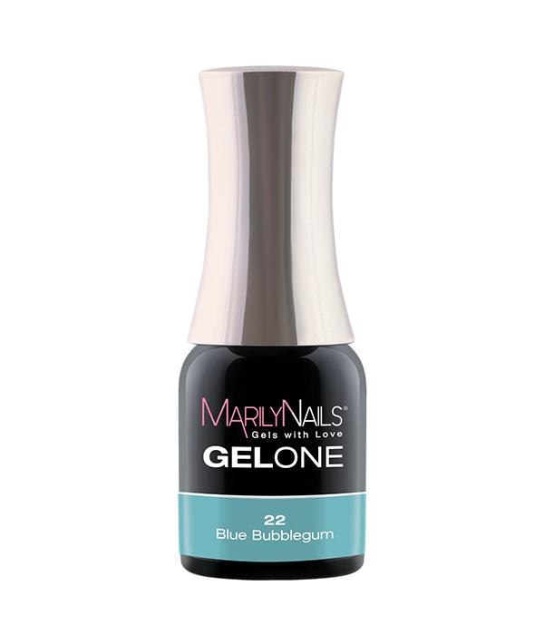 MN | GelOne #22 - 4ml