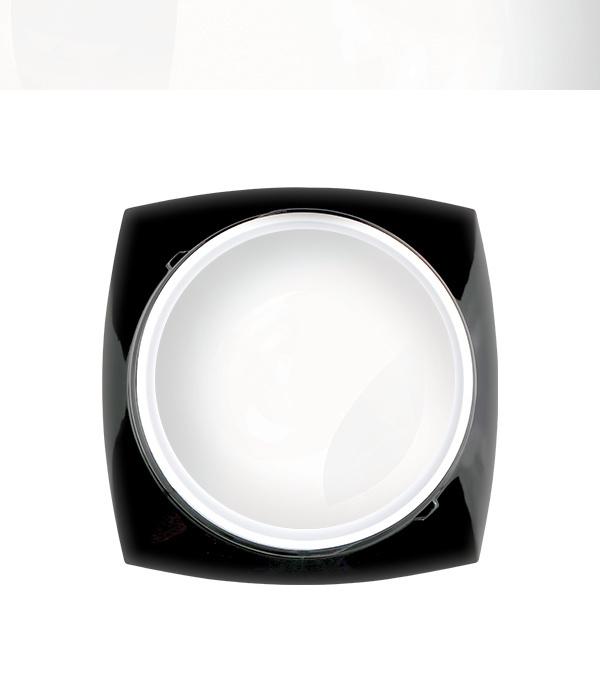 MN - French Gel Snowwhite - 13 ml