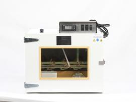 MS Broedmachine Model 35 volautomaat