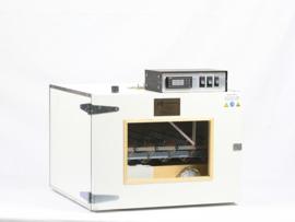 MS Broedmachine Model 50 halfautomaat