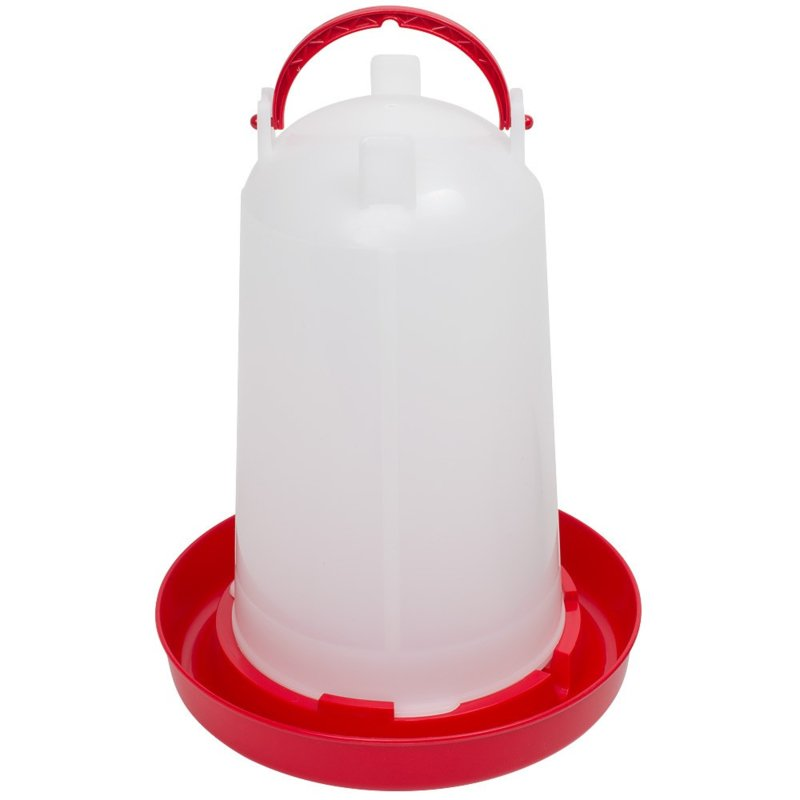 Bajonetdrinker 3 liter