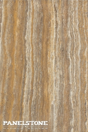 Golden Coffee Travertine