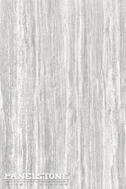 Wood-grain Grey