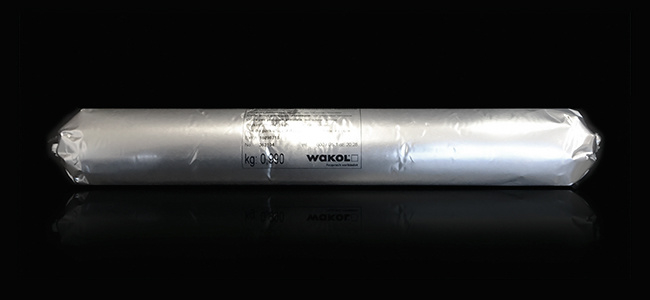 Wakol MS 265 Panelwood Smooth Lijm - 600 ml