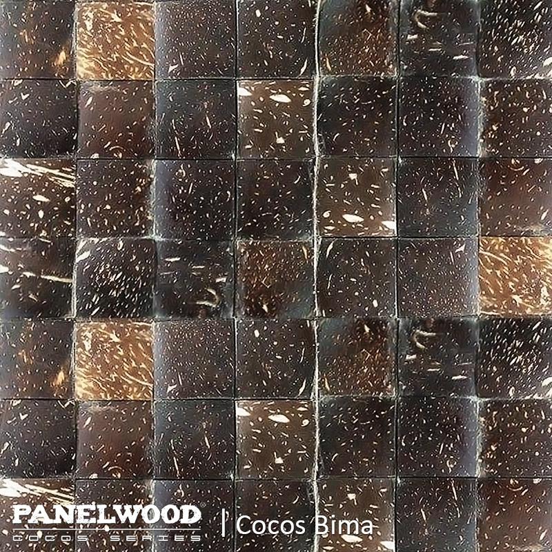 Cocos - Bima