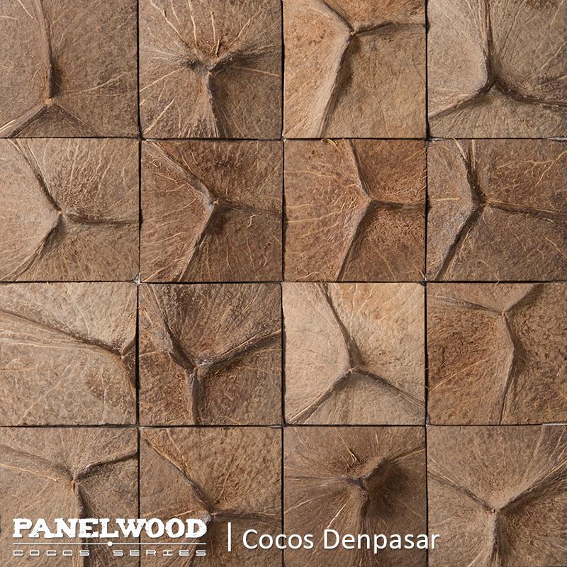 Cocos - Denpasar